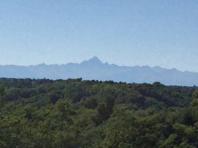 Piedmont, Italy 065 (640x480)