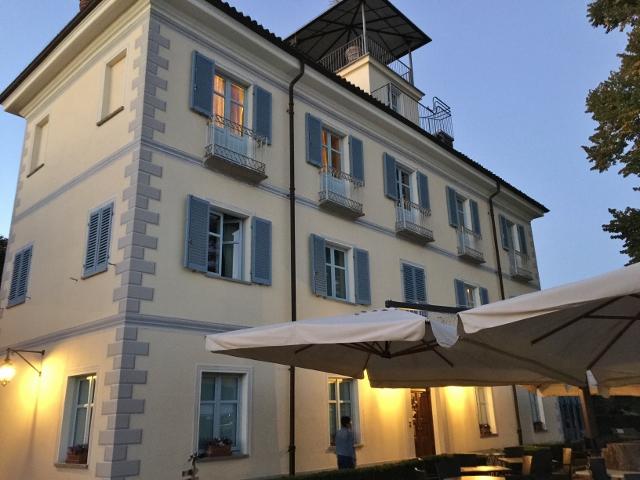 Piedmont, Italy 108 (640x480)