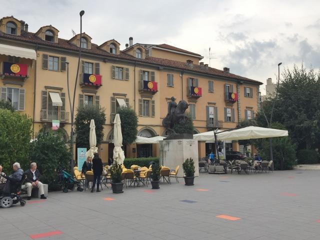 Piedmont, Italy 206 (640x480) (2)