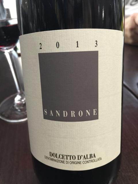 Piedmont, Italy 208 (480x640)