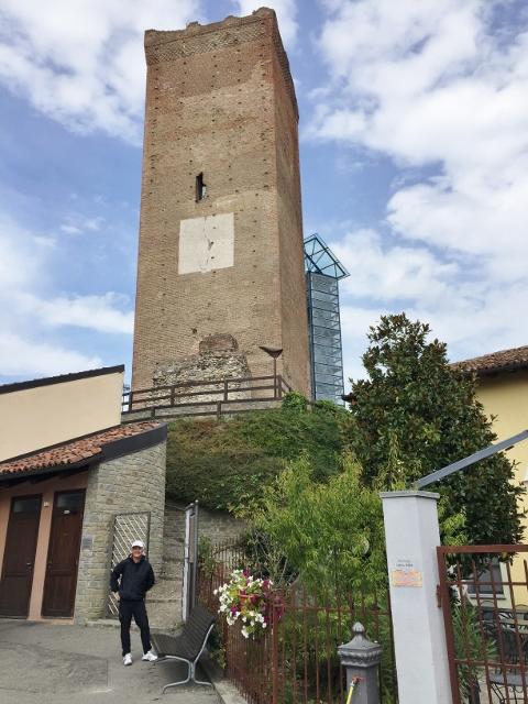 Piedmont, Italy 261 (480x640)