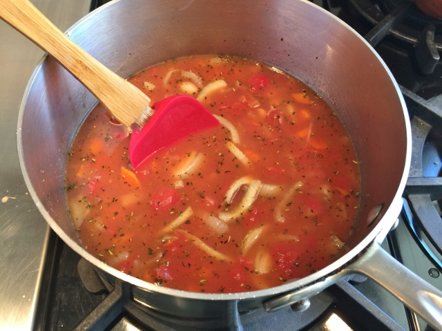 20 Minute Minestrone 035 (640x480)