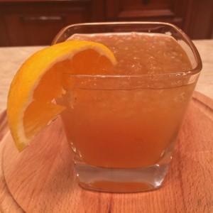 Bourbon Orange Apple Cider Cocktail 021 (640x640)