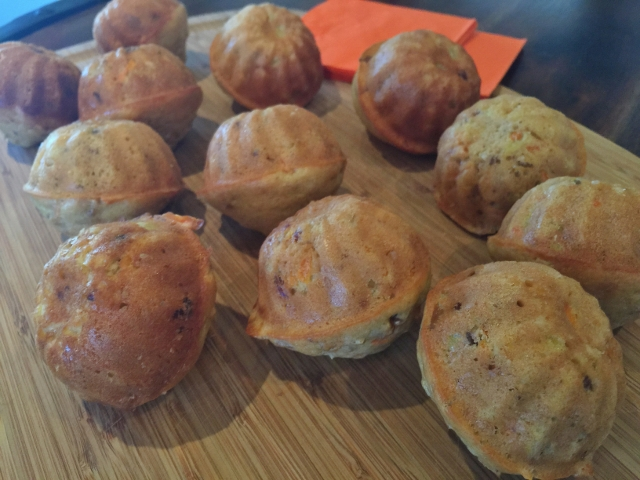 Carrot Cake Muffins 043 (640x480)