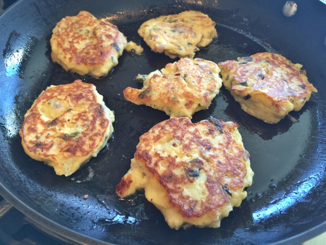 Potato Pancake Stack 024 (640x480)