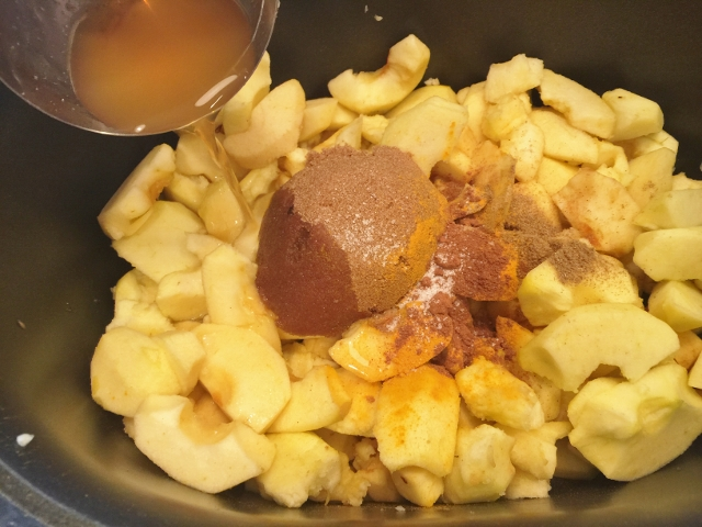 Slow Cooker Chai Applesauce 008 (640x480)