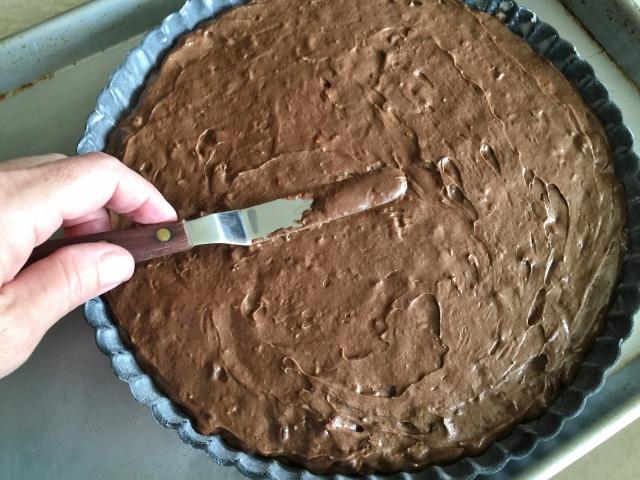 Brownie Tart 032 (640x480)