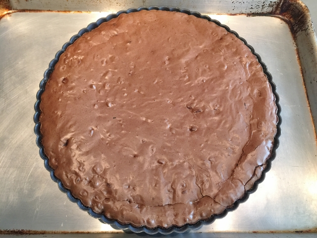 Brownie Tart 033 (640x480)