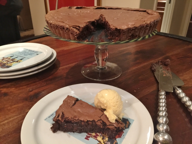 Brownie Tart 047 (640x480)