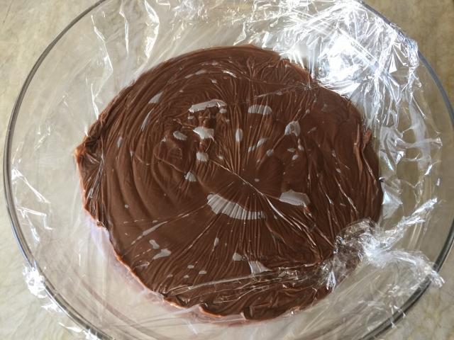 Chocolate Espresso Cream Pie 062 (640x480)
