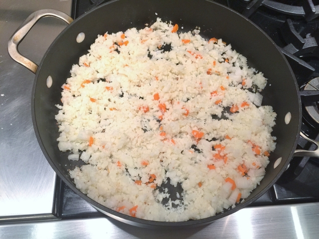 Cauliflower Coconut Fried Rice 018 (640x480)