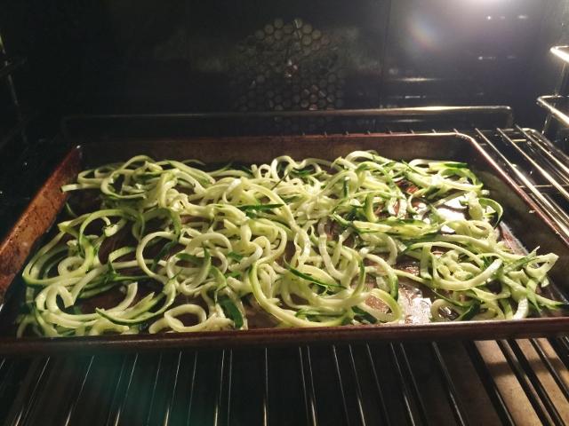 Garlic Shrimp & Zoodles Linguini 007 (640x480)