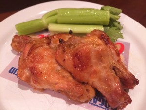 Guiltless Hot Wings 059 (640x480)