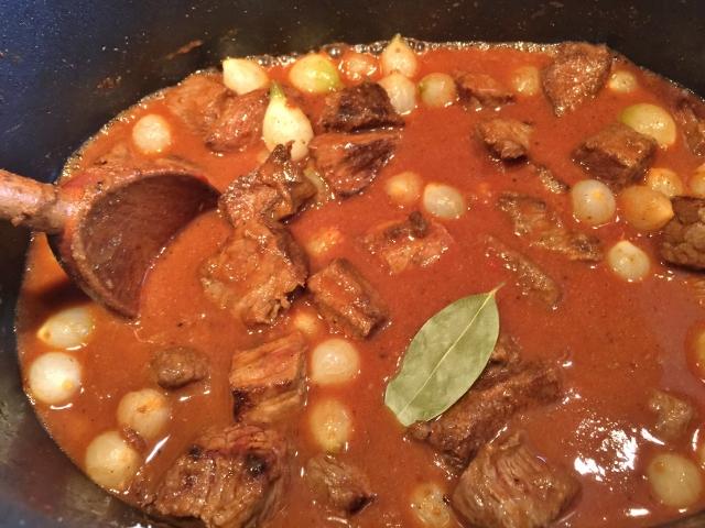 Slow Cooker Beef Stew 059 (640x480)