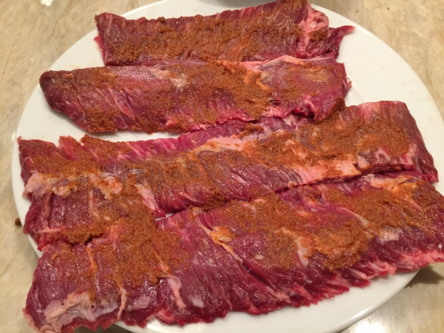 Stove Top Argentinean Beef 025 (640x480)