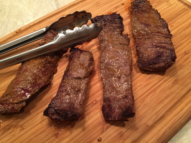 Stove Top Argentinean Beef 041 (640x480)
