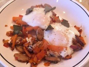 Sweet & Spicy Hash & Eggs 039 (640x480)