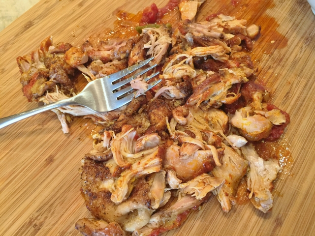 Slow Cooker Chicken Tacos 063 (640x480)