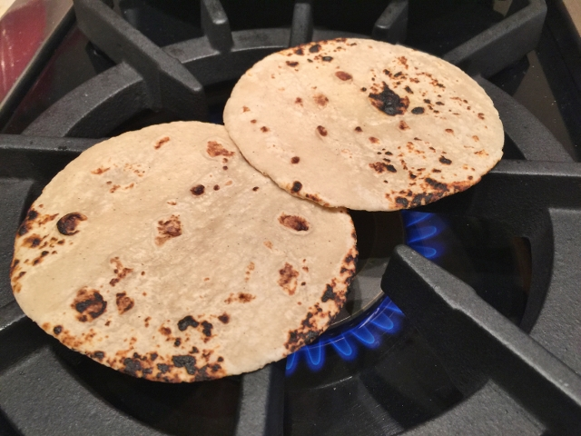 Slow Cooker Chicken Tacos 069 (640x480)