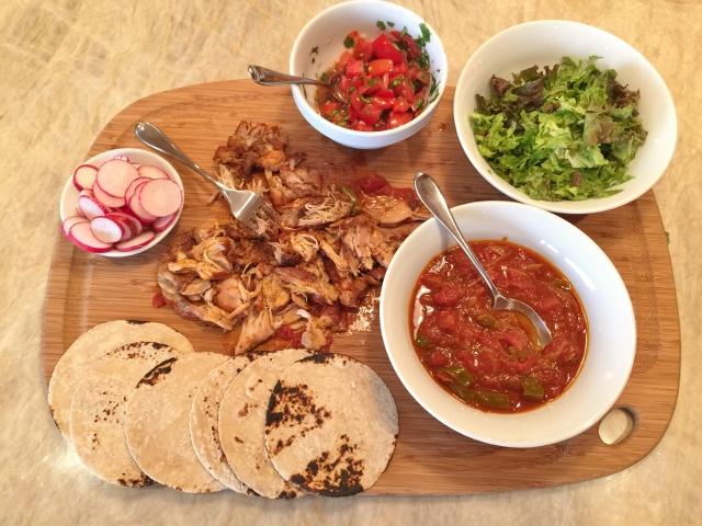 Countdown to Cinco de Mayo – Recipes! Image 4