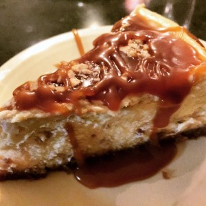 Toffee Cheesecake 029 (640x640)