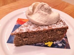 Buckwheat Orange Cake 066 (640x480)