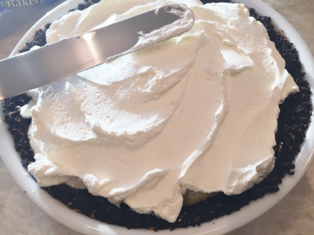 Coconut Cream Pie with Chocolate Crumb Crust 128 (640x480)