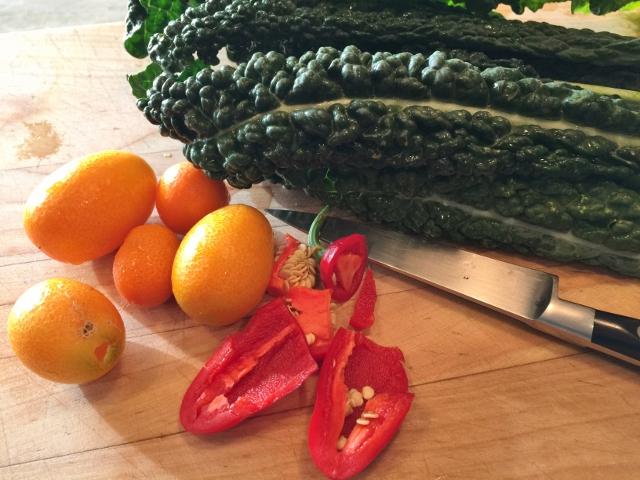 Kale & Kumquat Salad 009 (640x480)