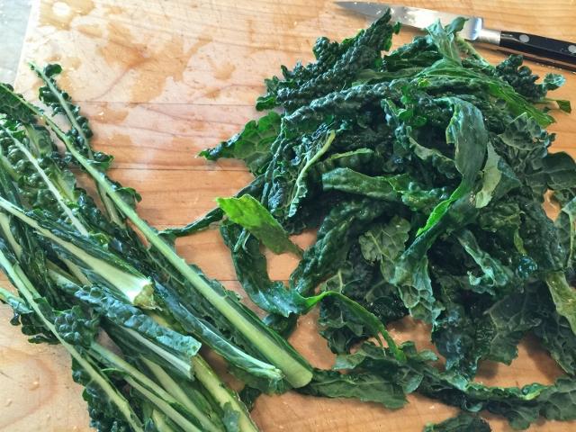 Kale & Kumquat Salad 014 (640x480)