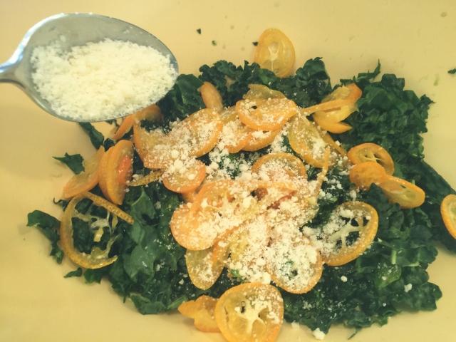 Kale & Kumquat Salad 026 (640x480)