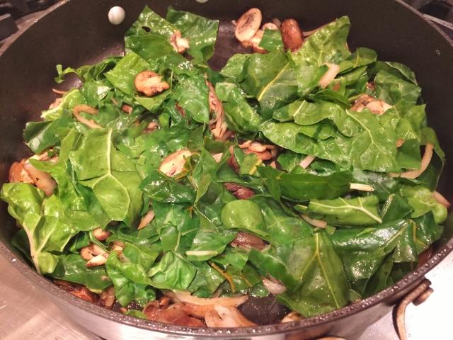 Carne Asada, Mushrooms & Swiss Chard Tacos 062 (640x480)