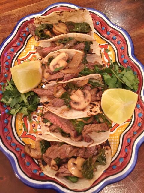 Countdown to Cinco de Mayo – Recipes! Image 5