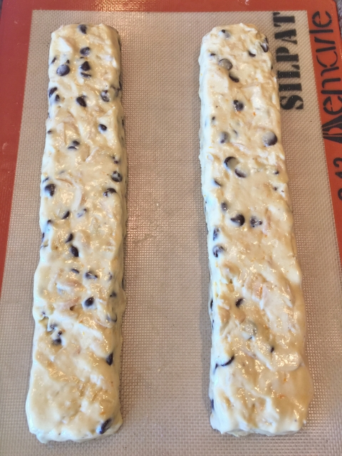 Chocolate Chip Orange Almond Biscotti 039 (480x640)