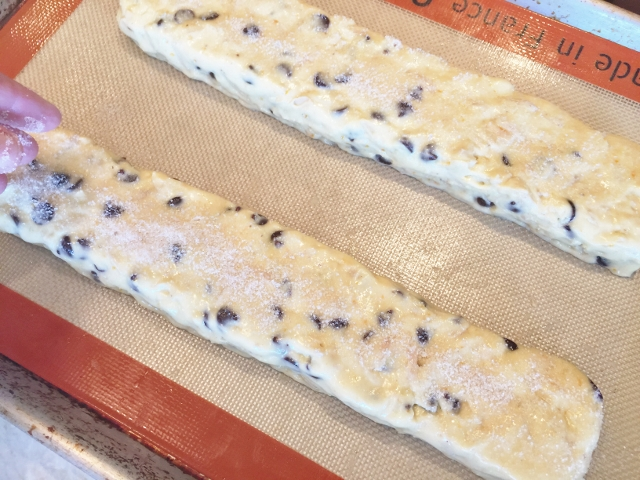 Chocolate Chip Orange Almond Biscotti 047 (640x480)