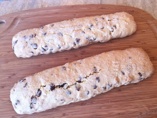 Chocolate Chip Orange Almond Biscotti 056 (640x480)
