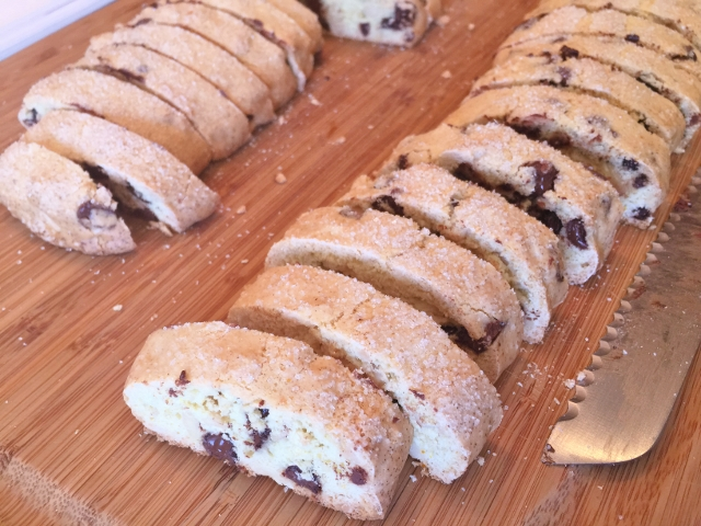 Chocolate Chip Orange Almond Biscotti 062 (640x480)