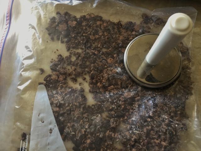 Chocolate Espresso Semifreddo 026 (640x480) (2)