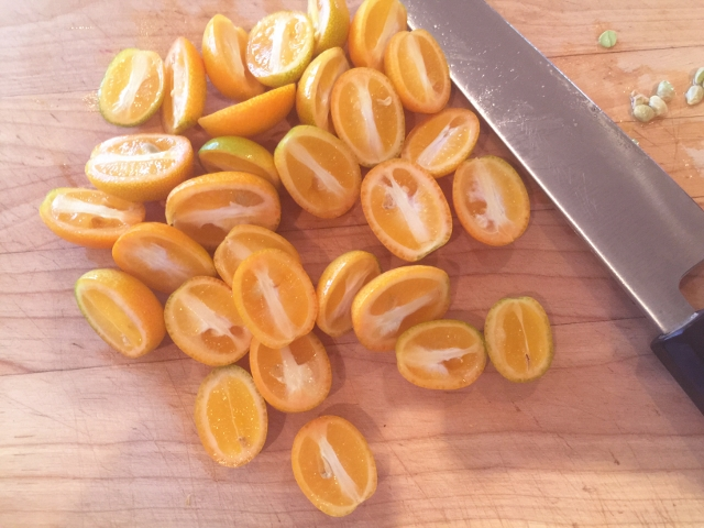Kumquat Vodka Mojitos 012 (640x480)