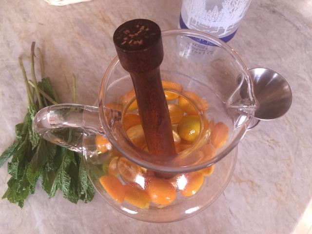 Kumquat Vodka Mojitos 026 (640x480)