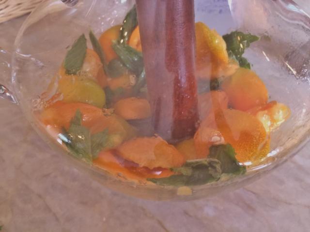 Kumquat Vodka Mojitos 042 (640x480)