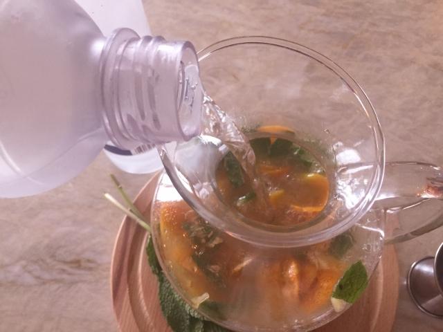 Kumquat Vodka Mojitos 056 (640x480)