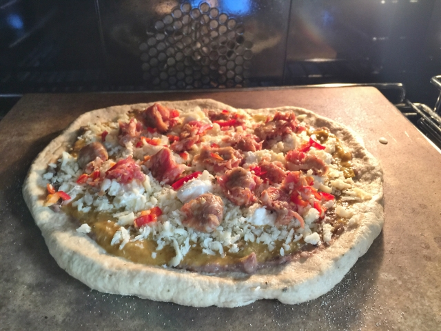 Mexican Pizza 083 (640x480)