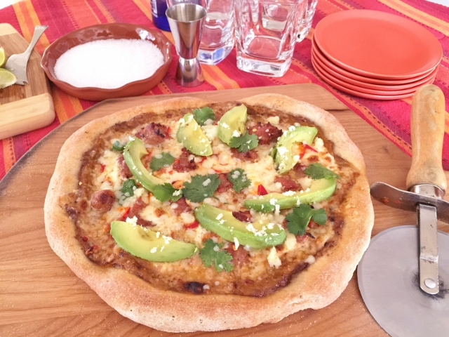 Mexican Pizza 100 (640x480)