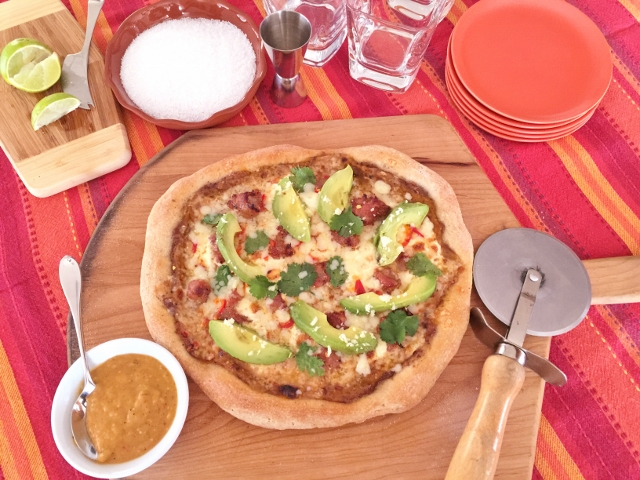Countdown to Cinco de Mayo – Recipes! Image 6