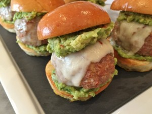 Mexican Turkey Meatballs Sliders 107 (640x480)
