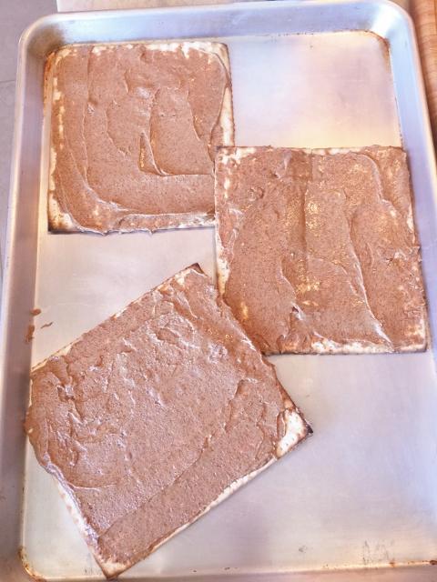 Smoky Chocolate Almond Butter Matzoh 017 (480x640)