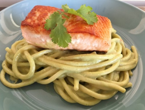 Father's Day Favorites – Recipes! Image 19