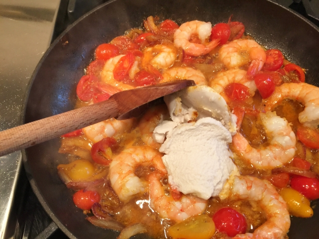 Coconut Curry Shrimp 013 (640x480)