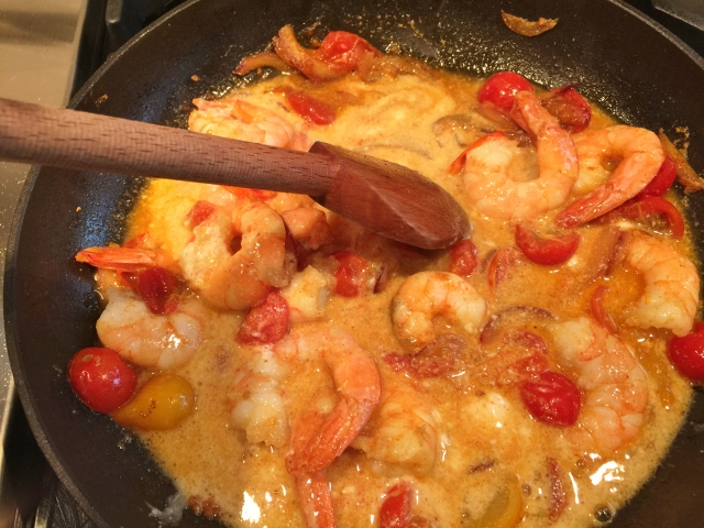 Coconut Curry Shrimp 016 (640x480)