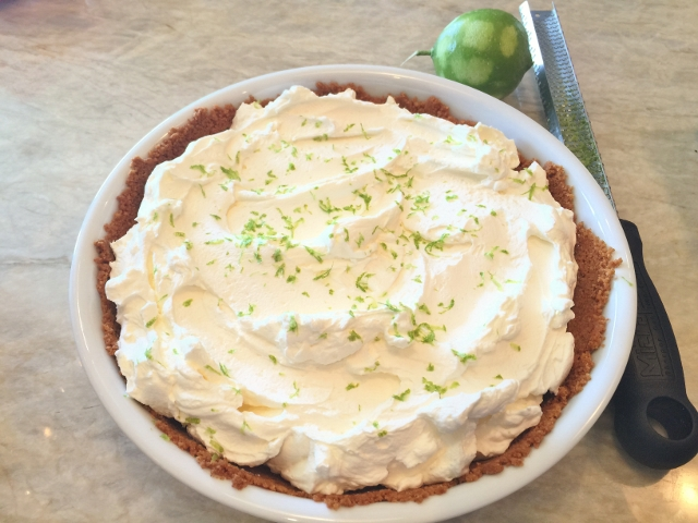 Key Lime Pie with Mascarpone Whipped Cream 068 (640x480)